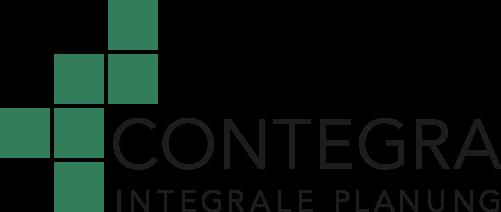 Contegra